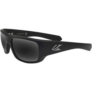 Pintail Black Label Sunglasses - Polarized
