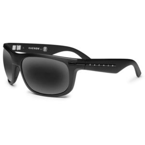 Kaenon Burny Sunglasses - Polarized