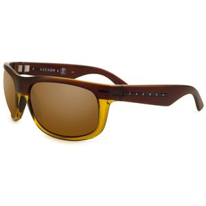 Burny Sunglasses - Polarized