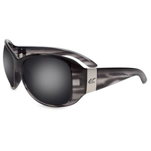 Maywood Sunglasses - Polarized