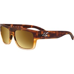 Kaenon Montecito Sunglasses - Polarized