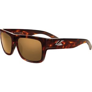 Montecito Sunglasses - Polarized