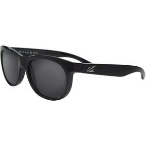 Stinson Sunglasses - Polarized