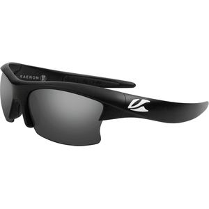S-Kore Sunglasses - Polarized