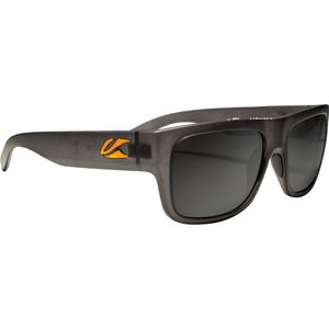 Montecito KLR Sunglasses - Polarized
