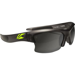 Kaenon S-Kore KLR Sunglasses - Polarized