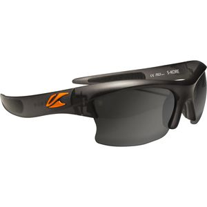 S-Kore KLR Sunglasses - Polarized