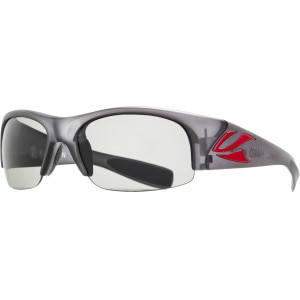 Kaenon Hard Kore Sunglasses - Polarized