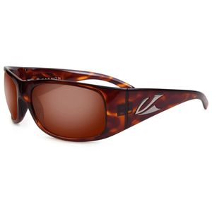 Jetty Sunglasses - Polarized