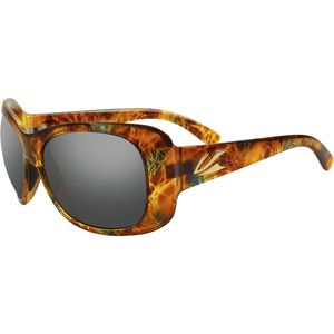 Eden Sunglasses - Polarized