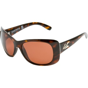 Kaenon Eden Sunglasses - Polarized