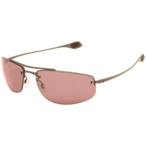 Spindle S1 Sunglasses - Polarized