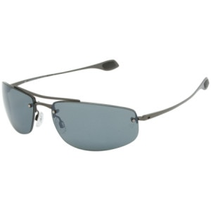 Kaenon Spindle S1 Sunglasses - Polarized