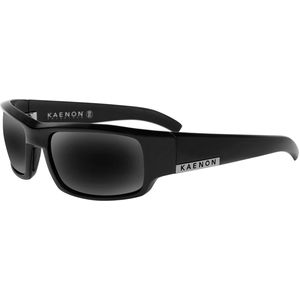 Arlo Sunglasses - Polarized