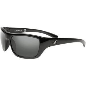 Kaenon Kanvas Sunglasses - Polarized
