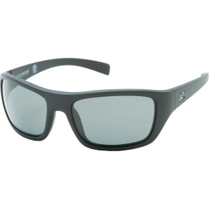 Kanvas Sunglasses - Polarized