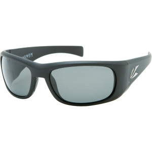 Kaenon Klay Sunglasses - Polarized