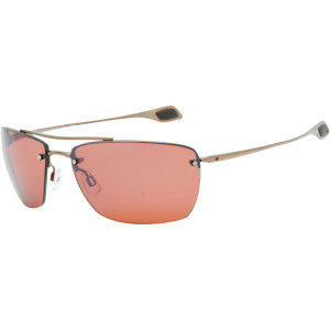 Kaenon S5 Sunglasses - Polarized