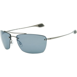 S5 Sunglasses - Polarized