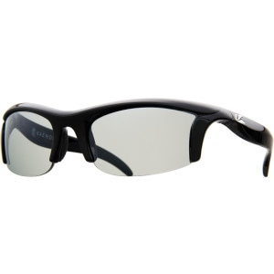 Kaenon Soft Kore Sunglasses - Polarized