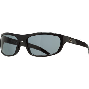 Hutch Sunglasses - Polarized