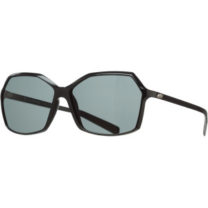 Wishbone Sunglasses - Women's - Polarized