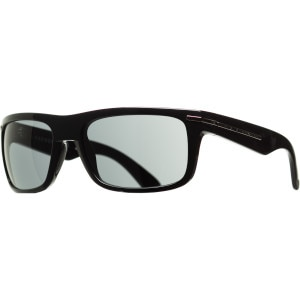 Burnet Sunglasses