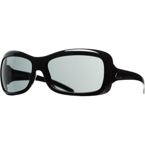 Kaenon Georgia Sunglasses - Women's