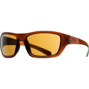 Kanvas Sunglasses