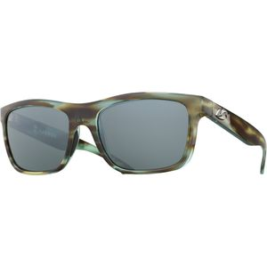 Kaenon Clarke Sunglasses - Polarized