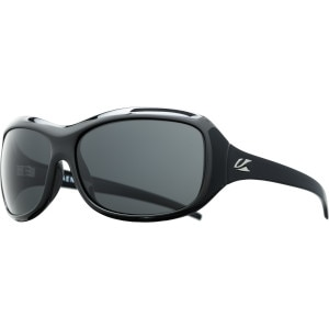 Madison Sunglasses - Polarized