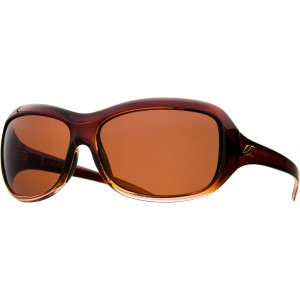 Kaenon Madison Sunglasses - Polarized