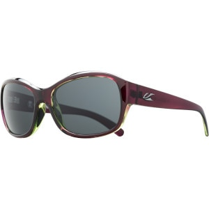 Kaenon Maya Sunglasses - Women's - Polarized