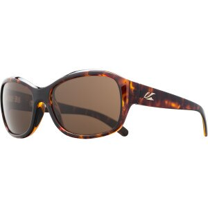 Maya Sunglasses - Women's - Polarized