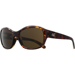 Maya Sunglasses - Women's