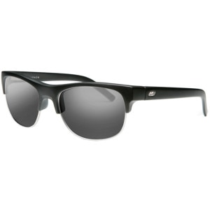 Bluesmaster Sunglasses - Polarized
