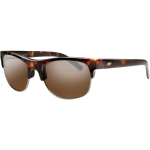 Kaenon Bluesmaster Sunglasses - Polarized