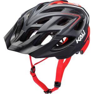 Kali Protectives Chakra Plus Helmet