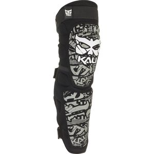 Kali Protectives Aazis Plus 180 Soft Knee/Shin Guard Buy