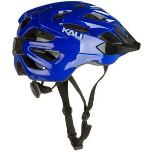 Kali Protectives Chakra Helmet