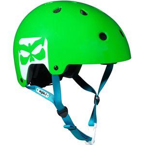 Kali Protectives Saha Helmet Top Reviews