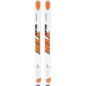 Kastle BMX 115 Ski