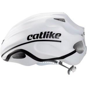Catlike Mixino VD2.0 Helmet