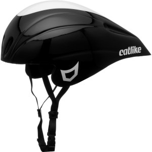 Catlike Chrono Aero Plus Helmet Price