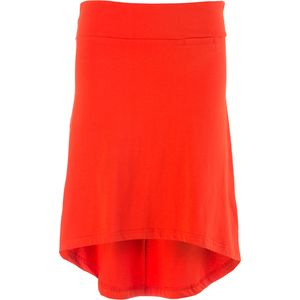 Kavu Stella Skirt - Women's