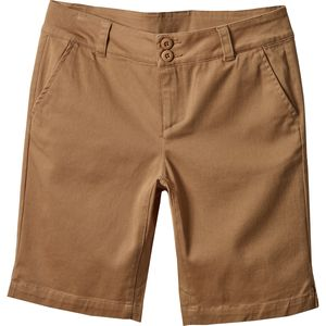 Kavu Phoebe Short - Women's
