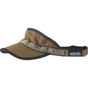 Kavu Synthetic Strapvisor