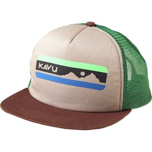 Kavu Sublime Hat