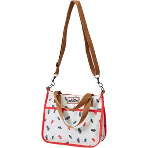 Kavu Pascale Purse - Women's