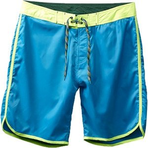 Kavu Nachorito Board Short - Men's